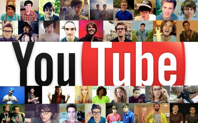 youtubers_1