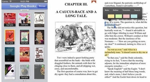 10-_Google_Play_Books