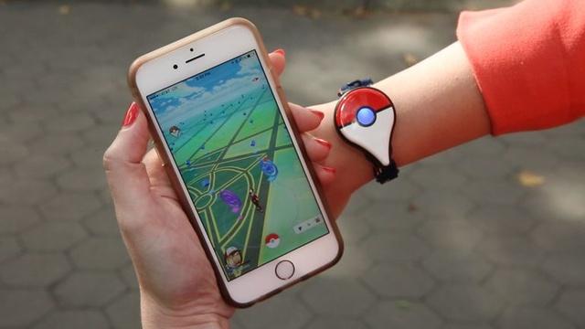 pokemon_go_plus_accesorio