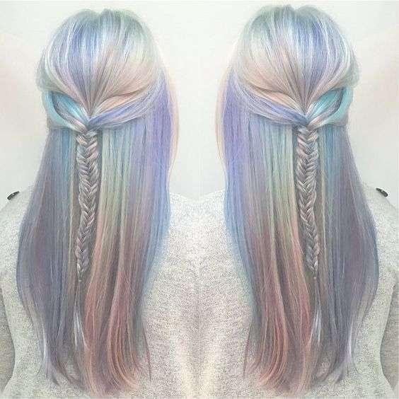 cabello_holo