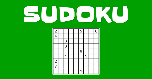 a-sudoku-logo