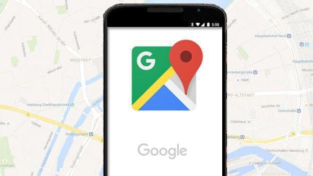 5-google-maps-go_0