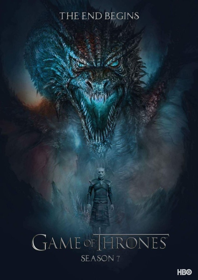 2-game-of-thrones-season-7-fan-made-posters-764x1080