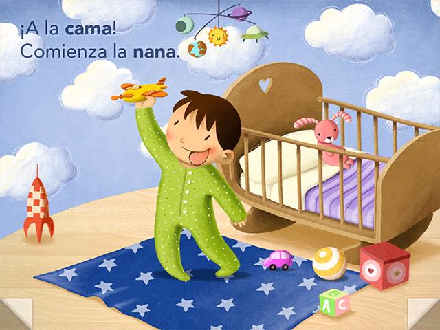 C3-a_la_cama_
