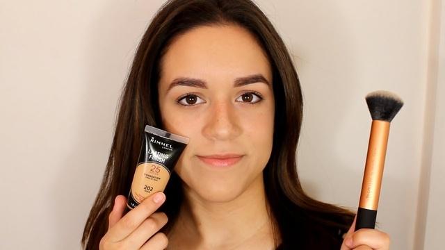 base_de_maquillaje