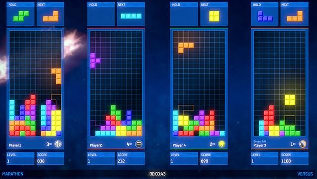 tetris_ultimate_juego_2