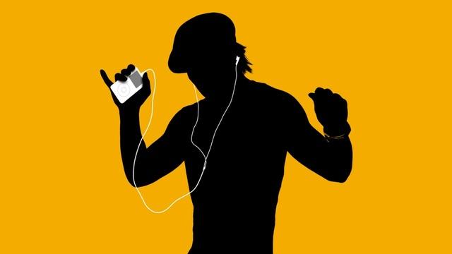 apple-music-caratteristiche-prezzi-per-l-italia-speciale-v4-26224-1280x16