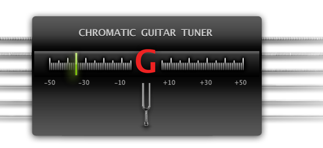 A9-Tunerr