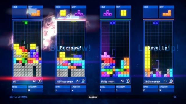 tetris_aleatorio_juego