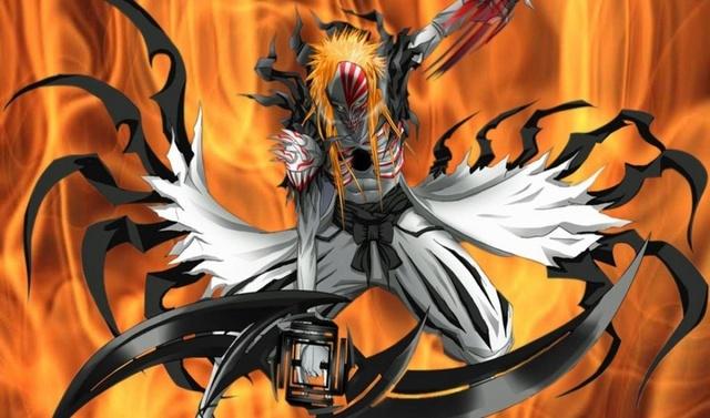 Bleach-Jigoku-Hen-imagen-para-mostrar