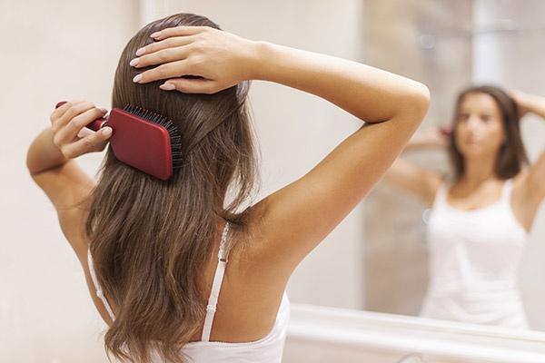 cepillar_cabello