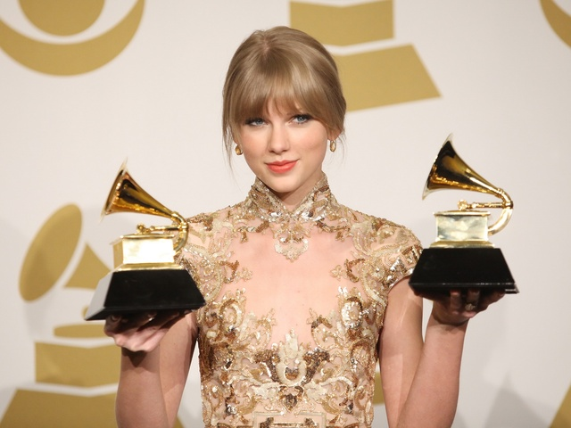 Taylor-Swift-Song-s-image-taylor-swift-songs-36668745-1600-1200