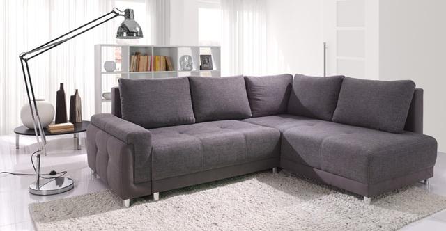 D5-sofa_L