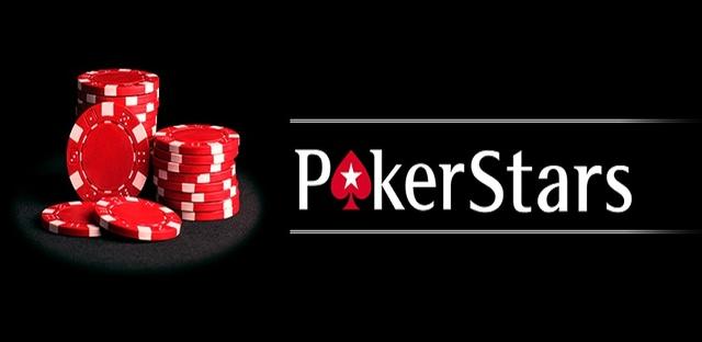 PokerStars_slider1