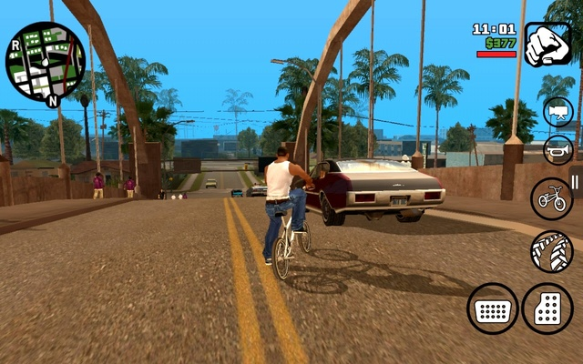 gta_san_andreas_android