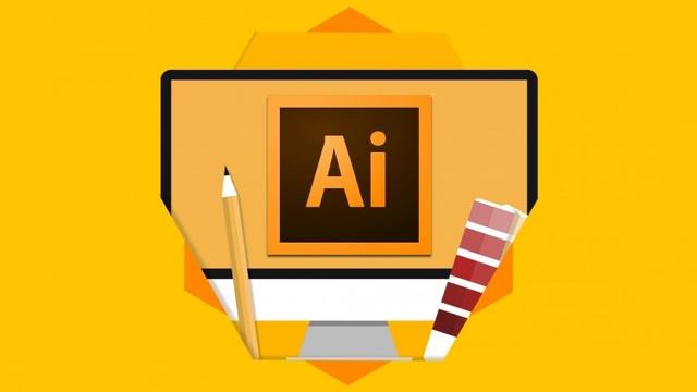 1-Adobe_Ilustrator