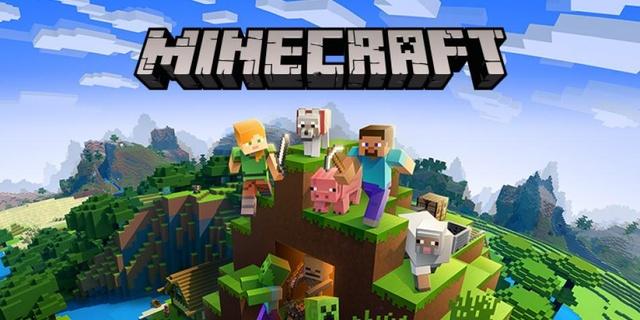 minecraft_blog