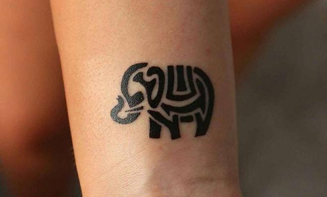 tatuajes-de-elefantes-14