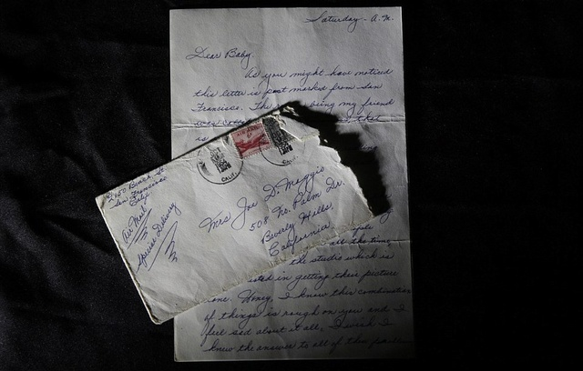 cartas_marilyn2