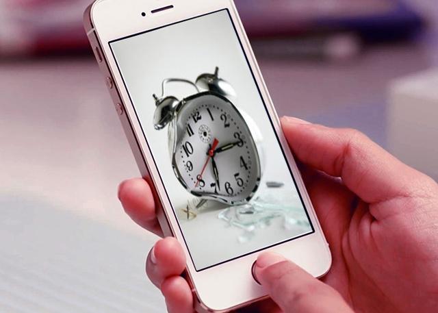 phone-alarma-5