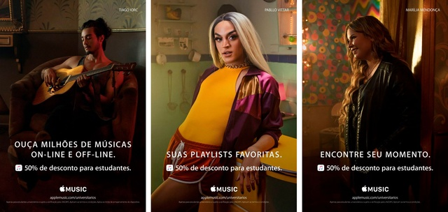 AppleMusicAdBR-4