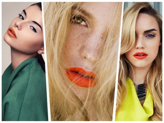 lipstick_nar_tip
