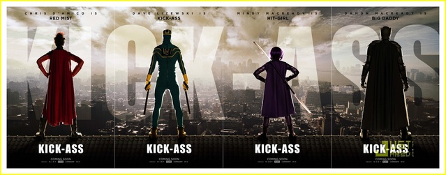 aaron-johnson-kick-ass-poster-02