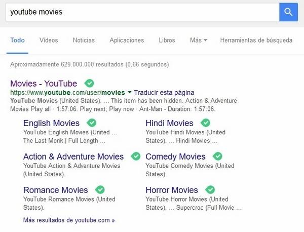 1-movies_online_LVv5QpJ