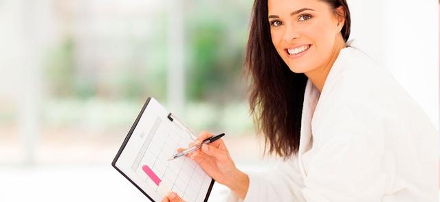 calculadora-de-ovulacion-2