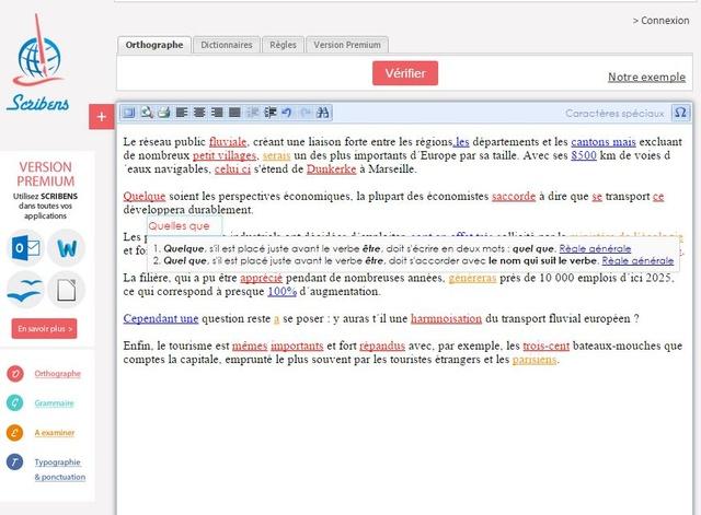 CO-2-scribens-exemple