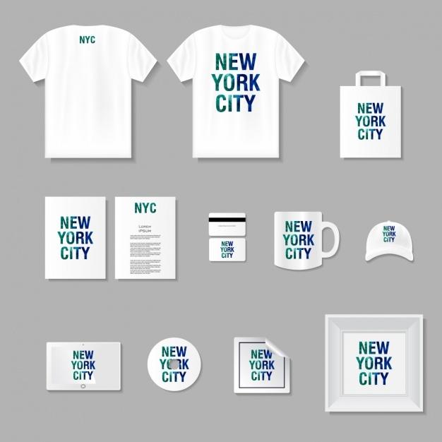 mock-up-de-merchandising-y-papeleria_1102-92