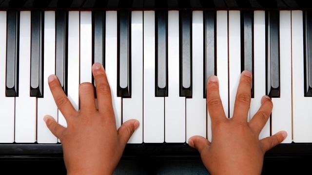 practica-piano-2