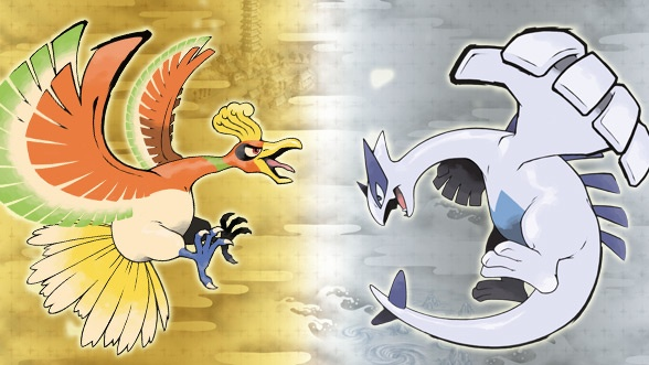 pokemon_heart_gold_soul_silver_main_169