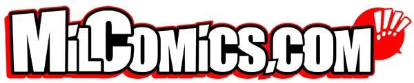 logo-milcomics-600-htal