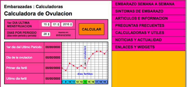 calculadora-de-ovulacion-5