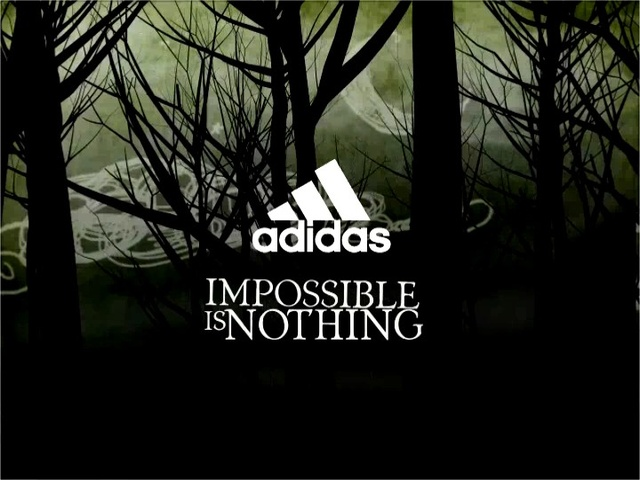 2-adidas-impossible-is-nothing