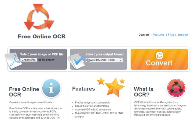 3-free-online-ocr