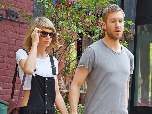 GTY_taylor_swift_Calvin_Harris_ml_150812_4x3_992