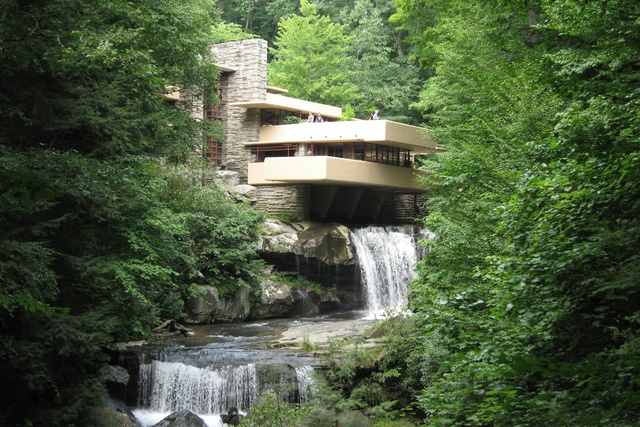 waterfalls_angelina