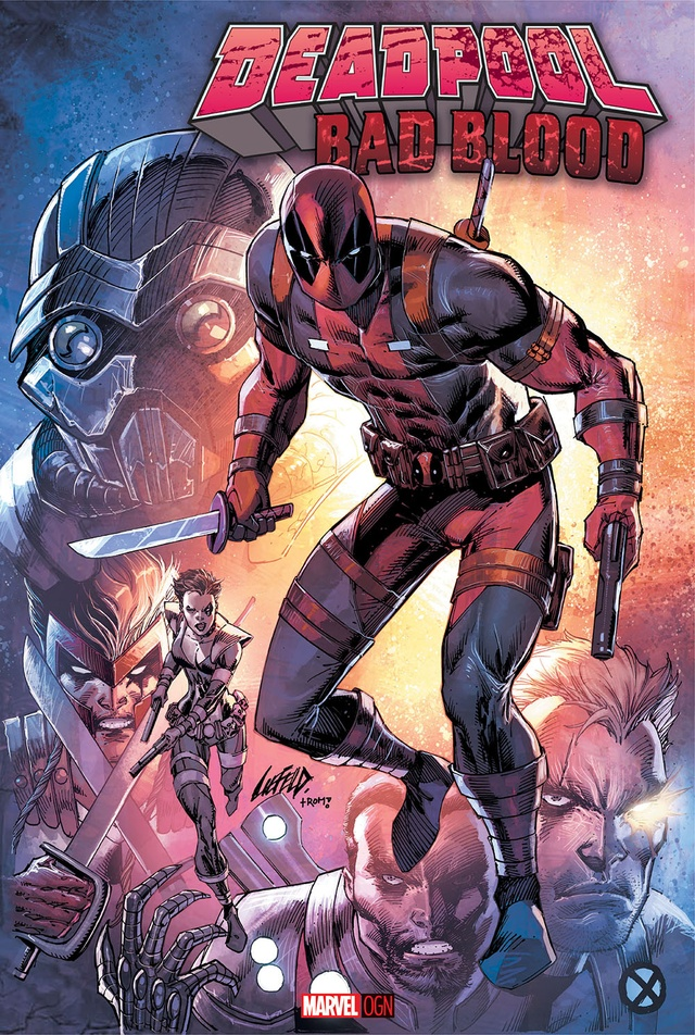 Deadpool_Bad_Blood_Vol_1_1