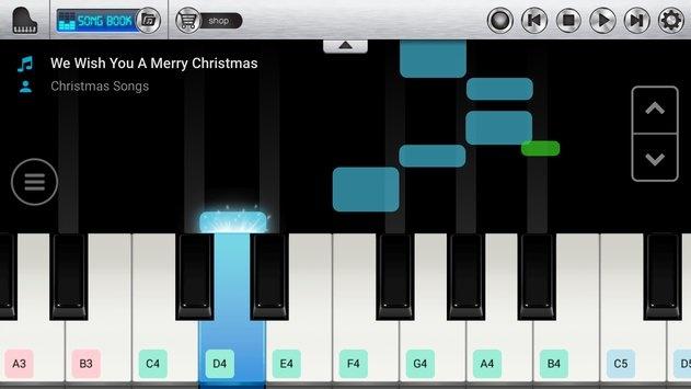piano-app-2