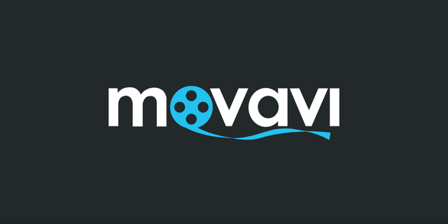 a7-movavi-screen-recorder
