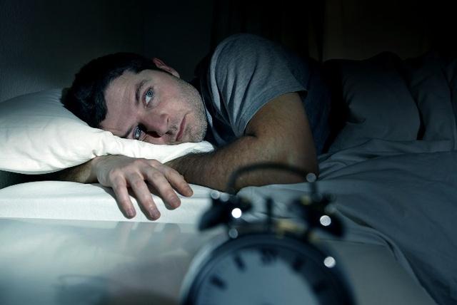1-insomnio