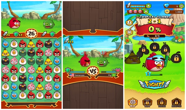 Angry_Birds_Fight_juego