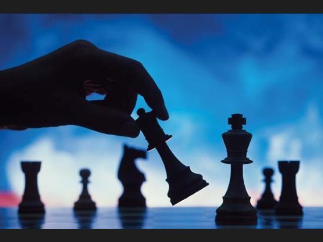 chess_move