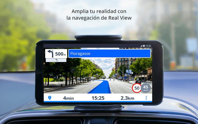 2-Navegador_GPS__Mapas_Sygic_zkdAiaw