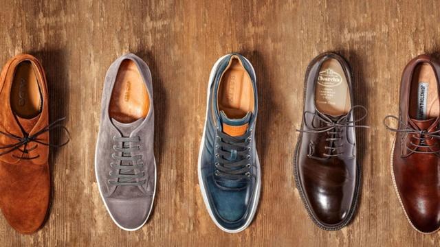 h4-zapatos_todos