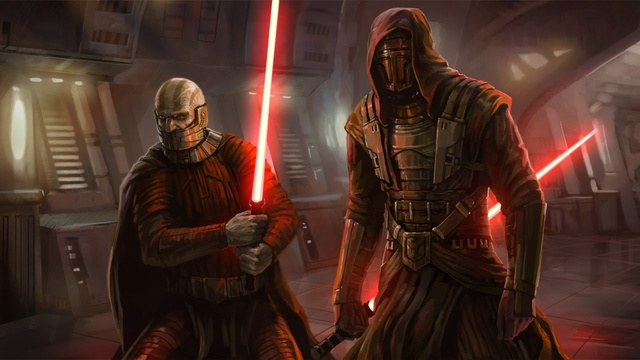 star_wars_the_old