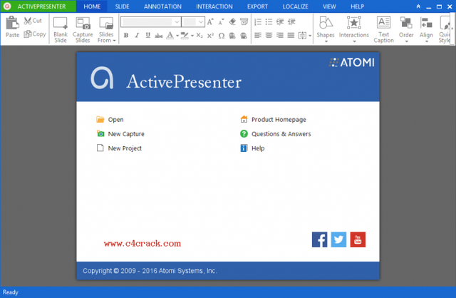 a7-ActivePresenter_6