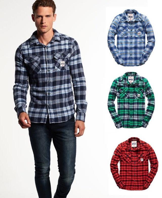 h3-camisa_cuadro